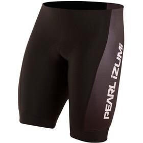 PEARL iZUMi Select LTD Shorts Men Black PI